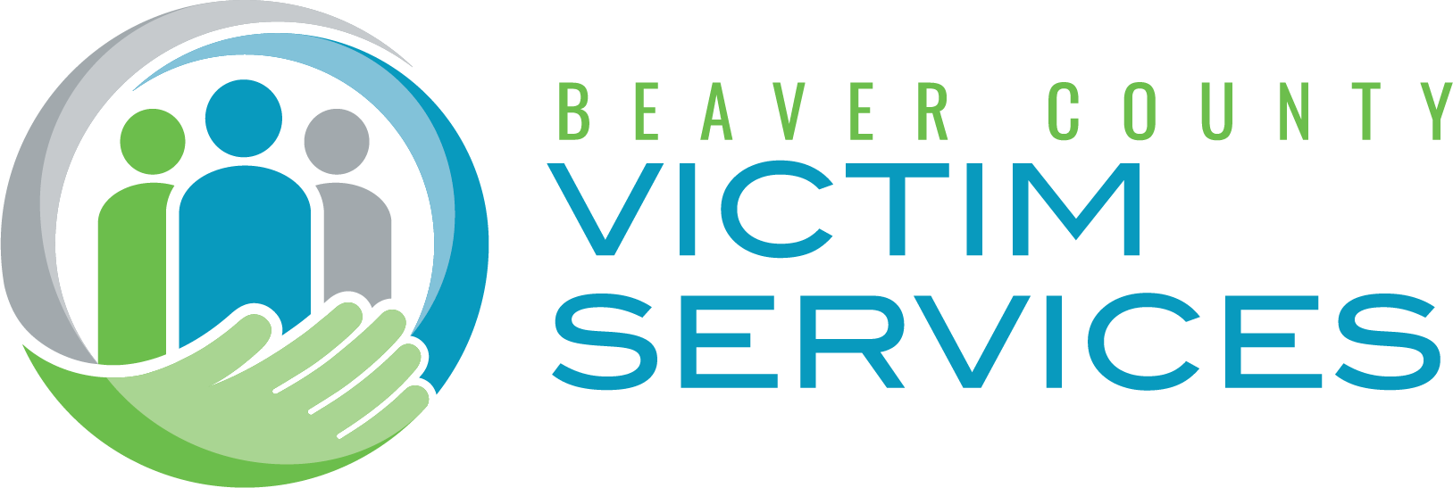 Beaver County Victim Services Association